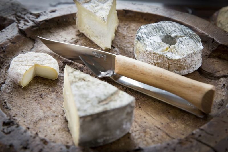 Set fromage