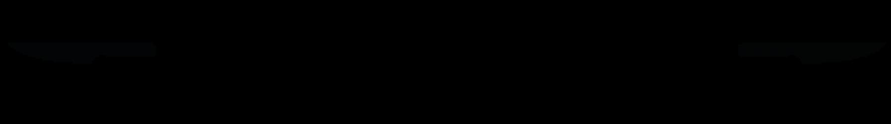 Acier Trempé