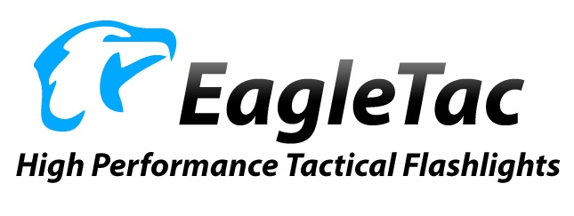 logo EagleTac