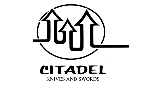 logo Citadel