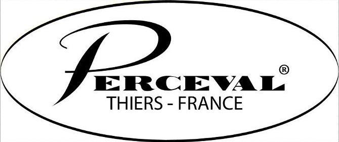 logo Perceval