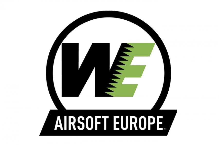 logo Airsoft Europe