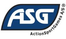 logo ASG - Action Sport Games