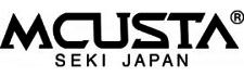 logo MCusta