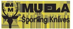 logo Muela