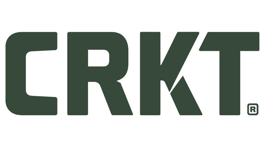 logo CRKT
