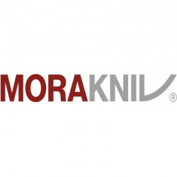 logo Moraknil