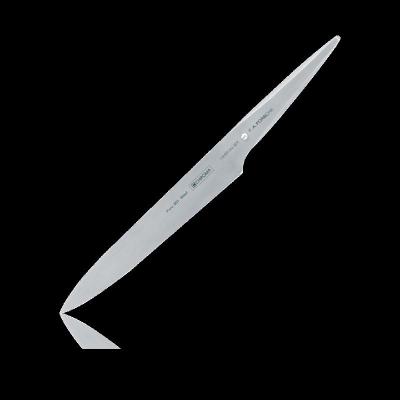 Porsche 301 Couteau à découper P05