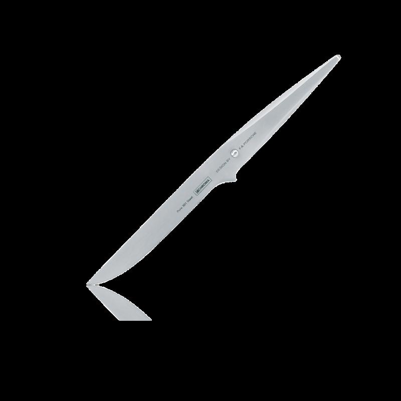 Porsche 301 Couteau à desosser P08