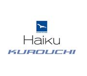 haiku kurouchi