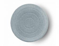 surface émorfilage céramique horl
