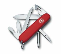 Couteau Victorinox Hiker
