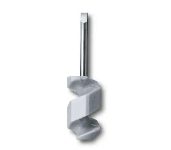 Mini-tournevis pour Couteaux suisse Victorinox 91mm