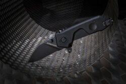 Couteau MF0 Extrema Ratio