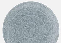 HORL2 Surface émorfilage céramique