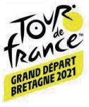OPINEL N°8 Tour de France 2021