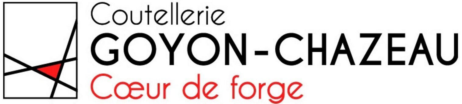 Logo GOYON-CHAZEAU