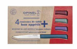 Coffret Bon Appétit + Glam