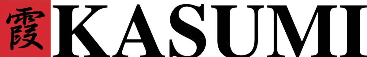 Logo Kasumi Tora