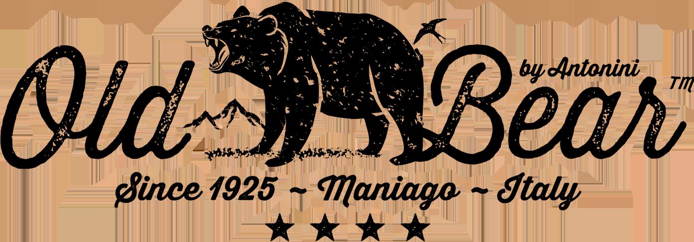 Logo Old Bear