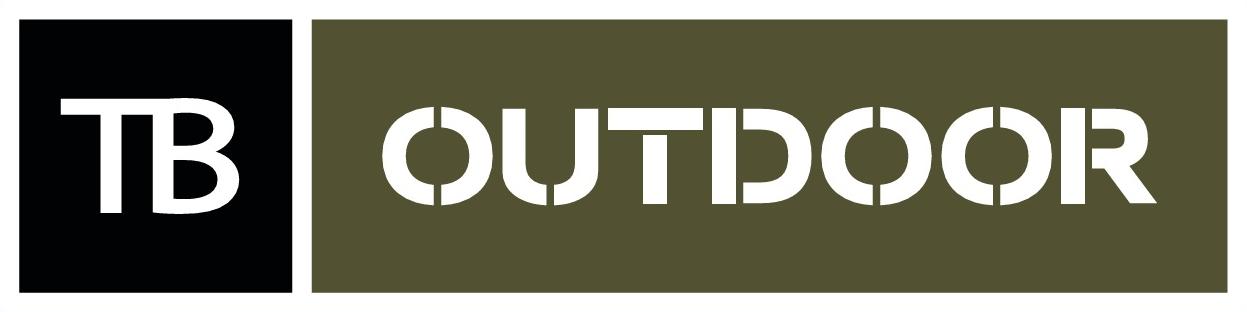 Logo TB Outdoor